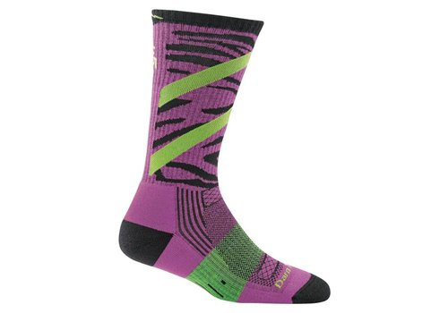 Darn Tough Darn Tough Women's Beast Crew Light Cushion Socks