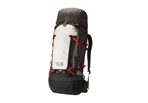 Mountain Hardwear Mountain Hardwear Direttissima 50L Outdry Backpack