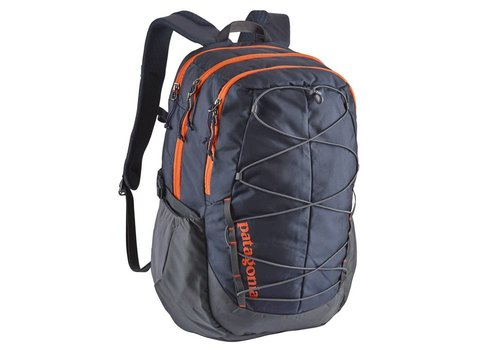 Patagonia Patagonia Chacabuco Backpack 30L