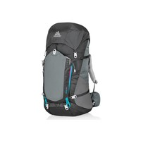 Gregory Women's Jade 63L Backpack