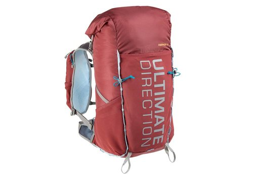 Ultimate Direction Ultimate Direction FastPack 45