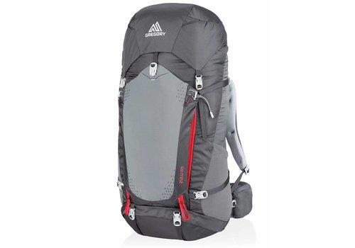 Gregory Gregory Men's Zulu 65L Backpack