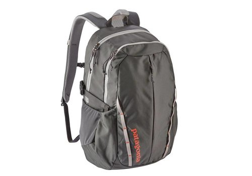 Patagonia Patagonia Refugio Backpack 28L