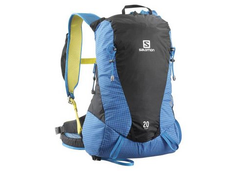 Salomon Salomon S-Lab X Alp 20 Pack
