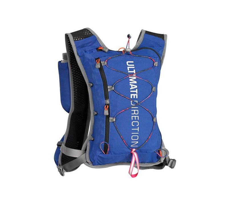 Ultimate Direction Jenny Ultra Vesta Hydration Vest