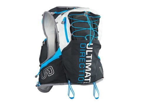 Ultimate Direction Ultimate Direction Peter Bakwin's Adventure Vest 3.0