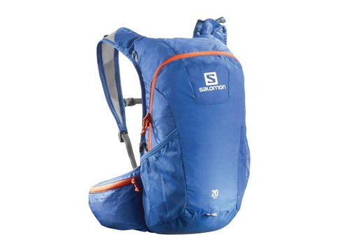 Salomon Salomon Trail 20 Pack