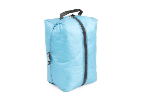 Granite Gear Granite Gear Air Zippsack 16L