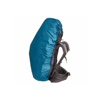 Sea To Summit Ultra-Sil Pack Cover