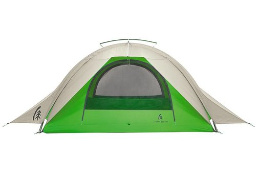 Sierra Designs Sierra Designs Flash 2 Tent