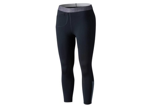 Mountain Hardwear Mountain Hardwear Women's Synergist Tights
