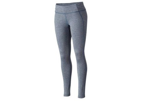 Mountain Hardwear Mountain Hardwear Women's Mighty Activa Tight