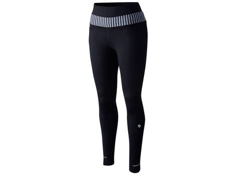 Mountain Hardwear Mountain Hardwear Women's 32 Tight