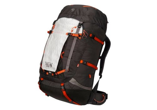 Mountain Hardwear Mountain Hardwear BMG 105 Pack