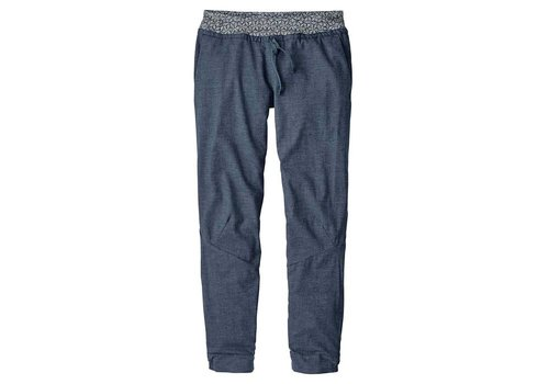 Patagonia Patagonia Women's Hampi Rock Pants