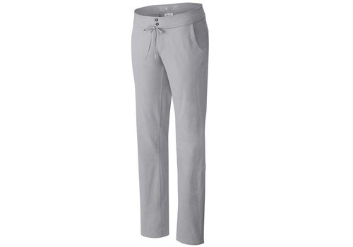 Mountain Hardwear Mountain Hardwear Women's Yuma Pants