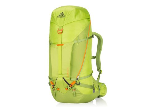 Gregory Alpinisto Unisex 50L Pack