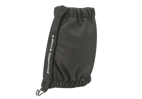 Black Diamond Black Diamond Talus Gaiters