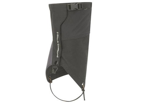 Black Diamond Black Diamond Cirque Gaiters