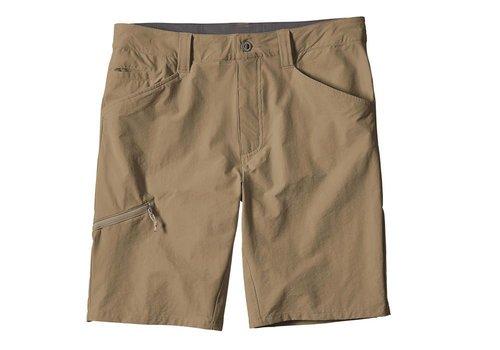 "Patagonia Patagonia Men's Quandary Shorts - 10"""
