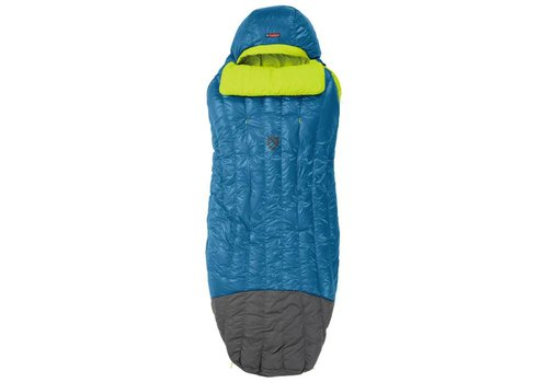 Nemo Nemo Disco 15 Sleeping Bag