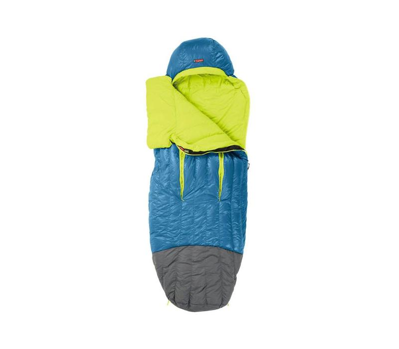 Nemo Disco 15 Sleeping Bag