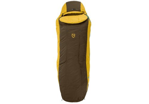 Nemo Nemo Forte 20 Sleeping Bag