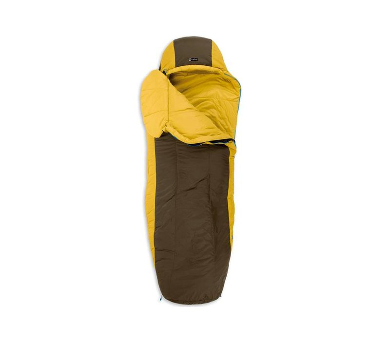 Nemo Forte 20 Sleeping Bag