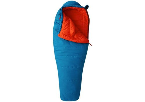 Mountain Hardwear Mountain Hardwear Women's Laminina Z Flame 21 Sleeping Bag
