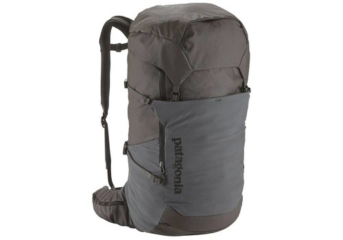 Patagonia Patagonia Nine Trails Pack 36L