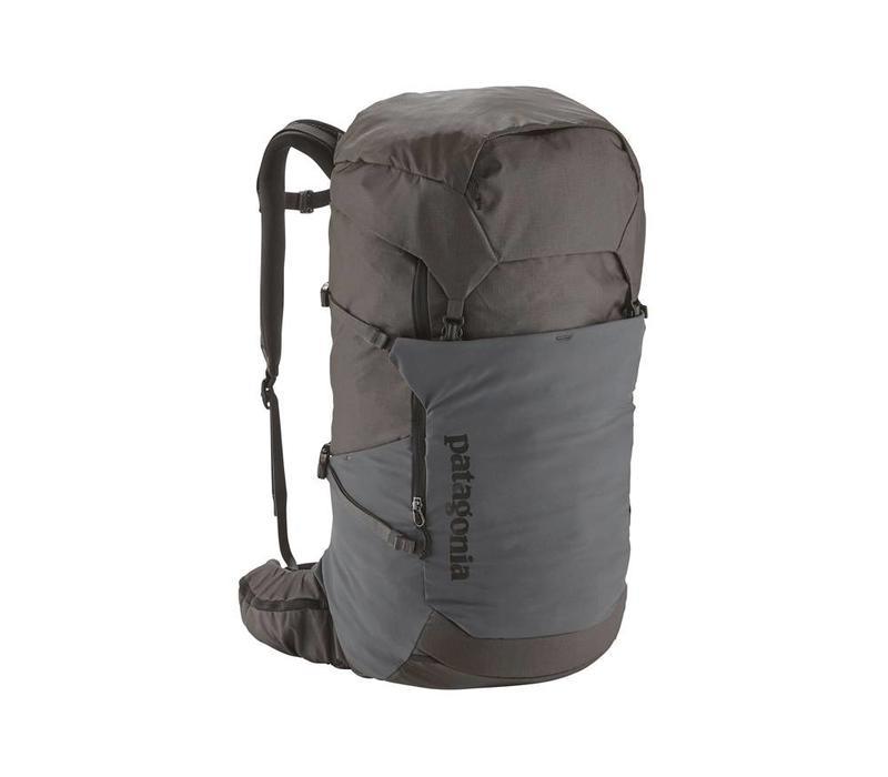 Patagonia Nine Trails Pack 36L