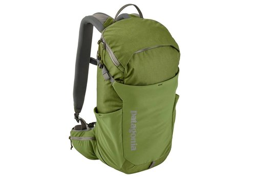 Patagonia Patagonia Nine Trails Pack 20L