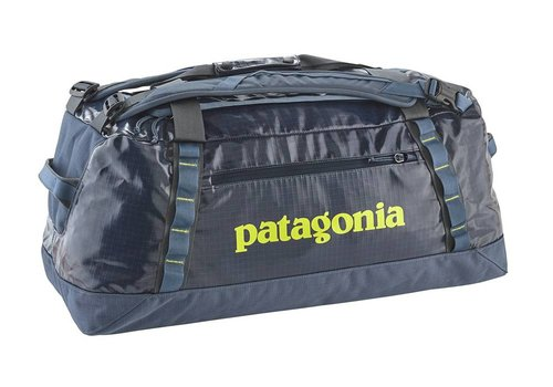 Patagonia Patagonia Black Hole 60L Duffel