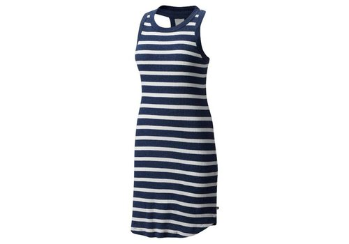Mountain Hardwear Mountain Hardwear Women's Lookout Tank Dress
