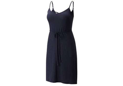 Mountain Hardwear Mountain Hardwear Women's Everyday Perfect Dress