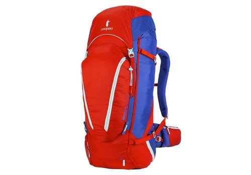 Cotopaxi Cotopaxi Nepal 65L Backpack
