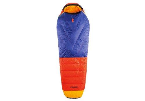 Cotopaxi Cotopaxi Sueño Sleeping Bag