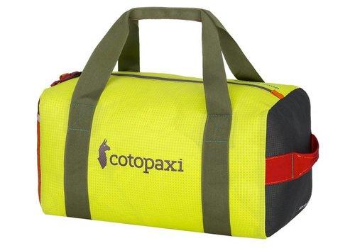 Cotopaxi Cotopaxi Mariveles Duffel Bag Del Día