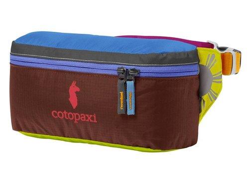 Cotopaxi Cotopaxi Bataan 3L Fanny Pack