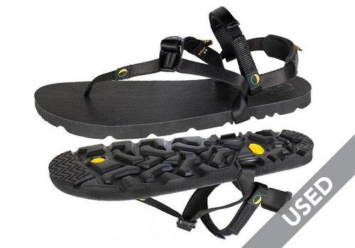 Luna Luna Sandals Mono 2.0 – Size 4 (Women's 6) USED