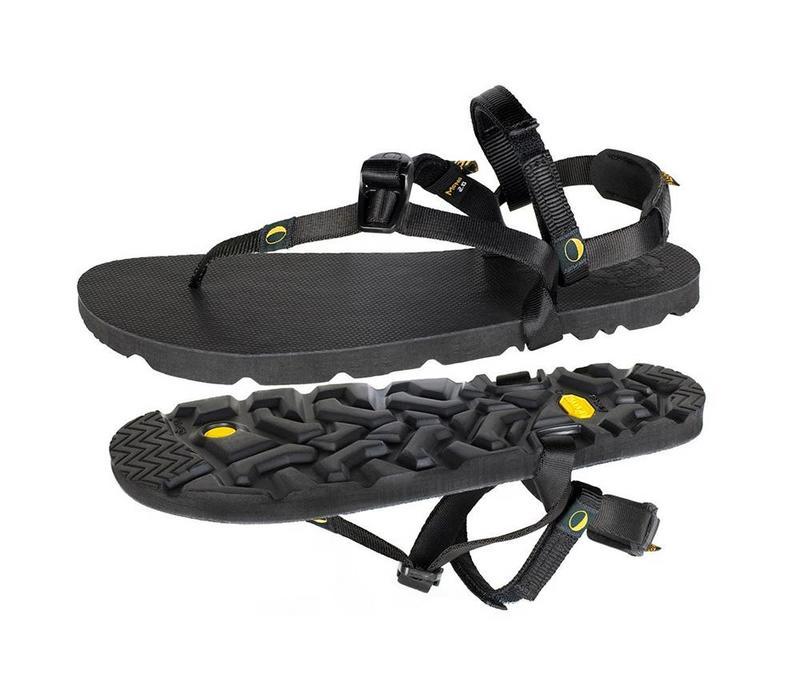 Luna Mono 2.0 Sandals