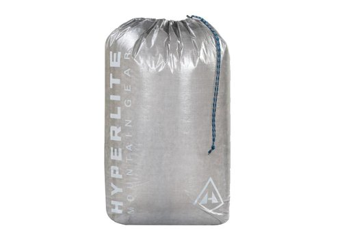 Hyperlite Mountain Gear Hyperlite Mountain Gear DCF11 Stuff Sack