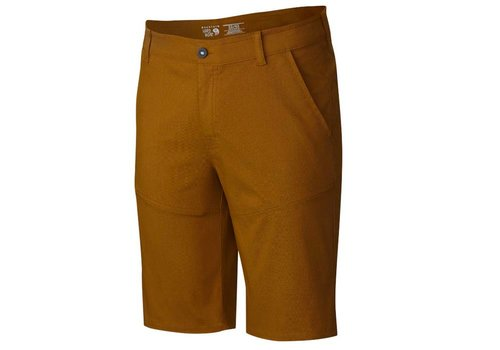 Mountain Hardwear Mountain Hardwear Men's Hardwear AP Shorts