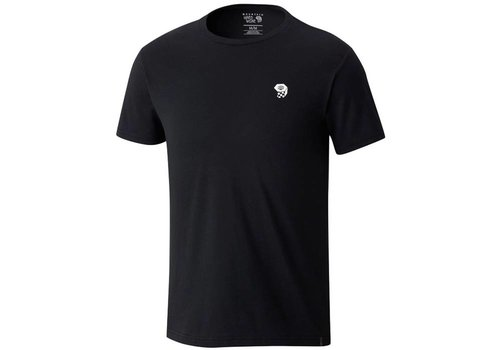 Mountain Hardwear Mountain Hardwear Men's Logo Short Sleeve T Shirt