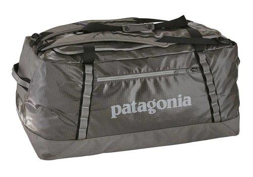 Patagonia Patagonia Black Hole 120L Duffel