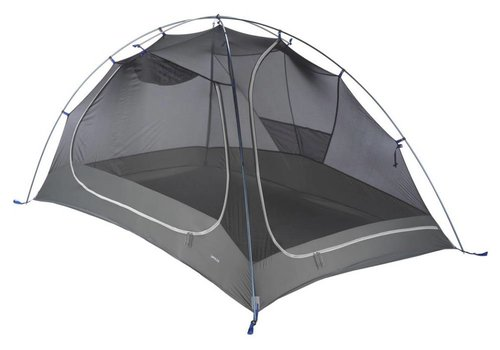 Mountain Hardwear Mountain Hardwear Optic 2.5 Tent