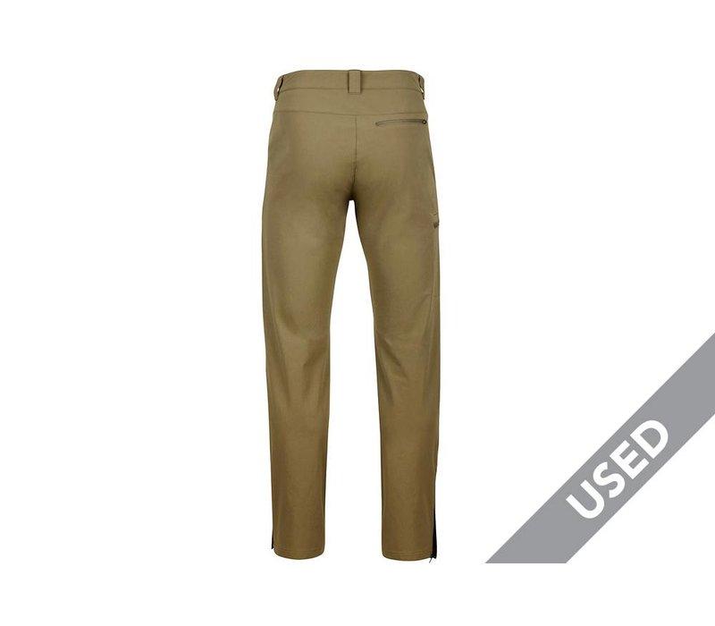 Marmot Men's Scree Pant Size 30 USED