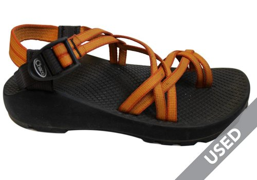 Chaco Chaco Women's ZX/2 Sandal Size 6 Wide USED