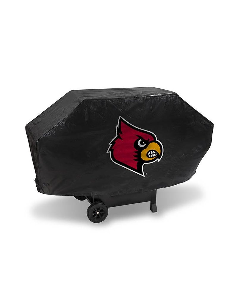 Rico Industries GRILL COVER, BLACK, UL