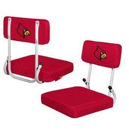 Logo Chair SEAT, HARDBACK, STADIUM, UL